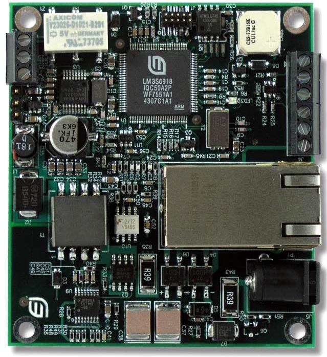 Boards — Tinkerpal Docs latest documentation